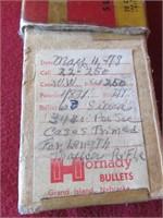 Antique Assorted Ammunition 9 mm, 12 GA, .410, Pri