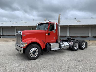 Trucks For Sale By LONGVIEW TRUCK CENTER - 39 Listings | www