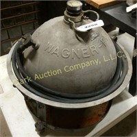 May Estate Auction, 5/3/14