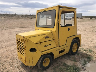 HARLAN Other Items For Sale - 1 Listings   TractorHouse com au