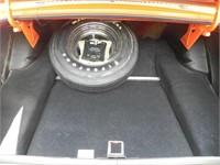 1970 FORD TORINO COBRA TWISTER SPECIAL