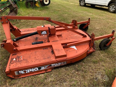 RHINO TW84 For Sale - 4 Listings | TractorHouse li - Page 1 of 1