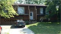 272 Mason Avenue Monroe OH 45050