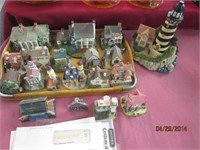 May 1 Pavilion Estate Auction - Online Bid Only