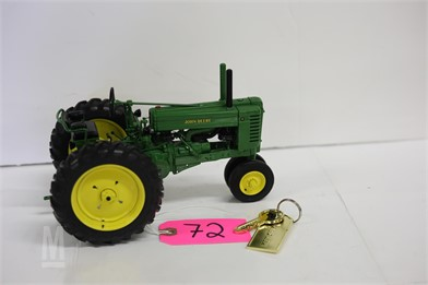 JOHN DEERE Other Items For Sale - 127 Listings | MarketBook