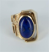 May 14, 2014 Collector Series Jewelry Auction