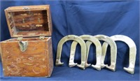 May 14th Select Heirloom Furniture, Collectibles Auction
