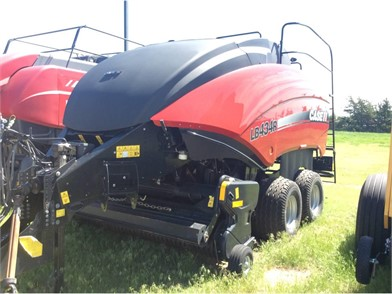 Square Balers For Sale In Colorado - 47 Listings