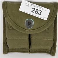 Gun Collectors Dream Auction #24 NO RESERVES!