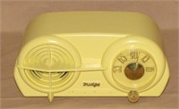 2014,05,02 Online Antique & Vintage Radio Auction