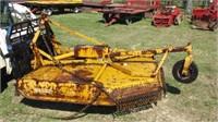 2014 Spring Equipment & Truck Auction