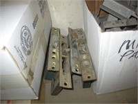 Gateway Metals