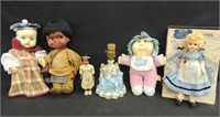 Online Only Antiques & Collectibles Auction April 27th, 2014