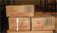 2014,04,24 Online Restaurant & Janitorial Supply Auction