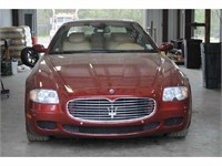 ***TEXAS MOTORS***  FEATURED VEHICLE