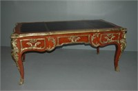 Spring Antique Estates & Fine Art Auction