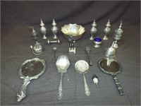 Estate Auction, Jewelry New York County Public Administrator