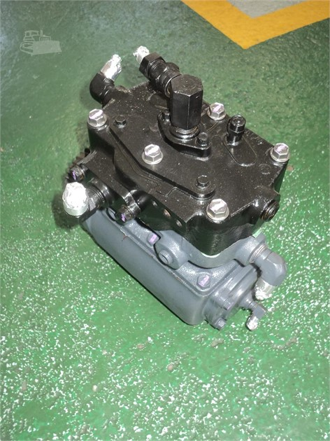 CAT 3406 Engine For Sale In Benoni, GAUTENG South Africa