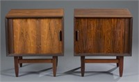Modern Furniture and Design Auction