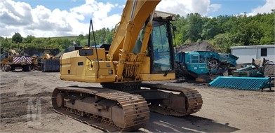 CATERPILLAR 320B For Sale - 5 Listings | MarketBook co za - Page 1 of 1