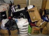Williamsburg Storage