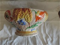 Antique China, Modern, Retro Art Glass and Pottery