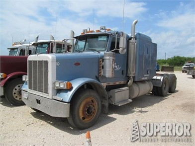9709d6ca101418 PETERBILT Other Auction Results - 118 Listings | TractorHouse.com ...
