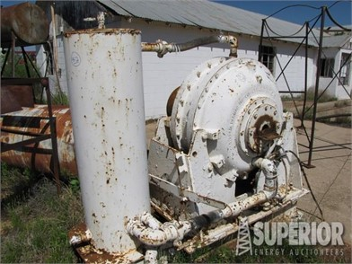 4-2) PARMAC 342 HYDROMATIC BRAKE Other Auction Results - 1
