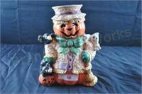 Cookie Jar Auction Extravaganza! 600+ Jar collection