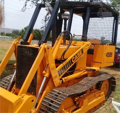 CASE 450B For Sale - 6 Listings | MachineryTrader com - Page
