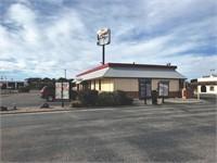 4317 Teckla Blvd., Amarillo, TX 79109