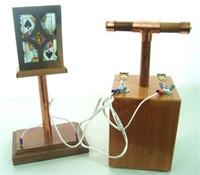 Haversat & Ewing March - April Auction