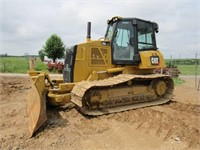 June 8th, 2019 - Construction Equipment & Truck Auction