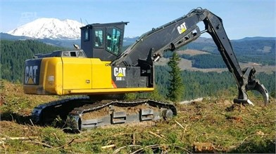 CATERPILLAR 568LL For Sale - 13 Listings | MachineryTrader