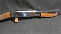 Firearms & Sportsman auction June 15th