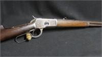 Firearms & Sportsman auction June 15th