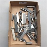 ONLINE Deerfield OH, Furnishings, Tools, Household