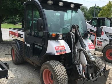 Farm Equipment For Sale - 1005 Listings | TractorHouse com au - Page