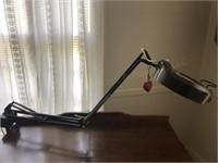 Magnifing Lamp