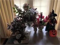 Misc Floral Decor