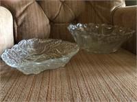 Platters - Egg Tray
