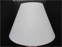 """Table lamp -26"""""""