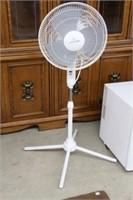 Likewise pedestal fan