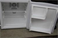 Koolatron bar fridge