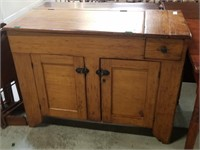June 11th Decorative Auction - Central Virginia
