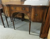 June 11th Decorative Auction - Central Virginia