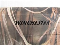 *NEW* Winchester Super X 12GA-