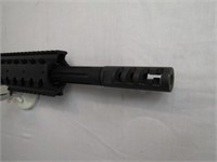 NEMO Battle Rifle 1.0 7.62 x 51-