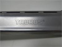 Taurus Raging Bull 454 Casull-