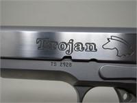 STI Trojan .45-